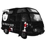 Truckart29 - BvLn