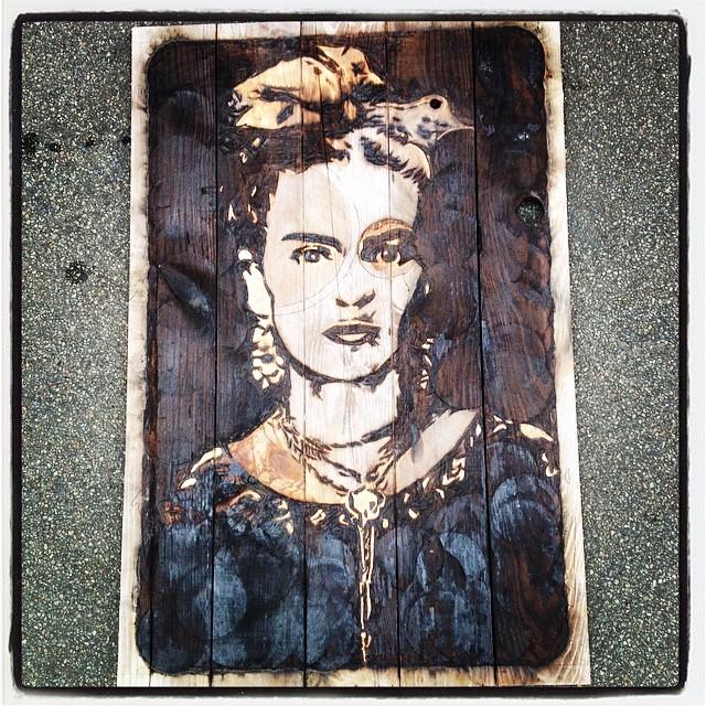 Frida-khalo-en-cours-Bvln-2014