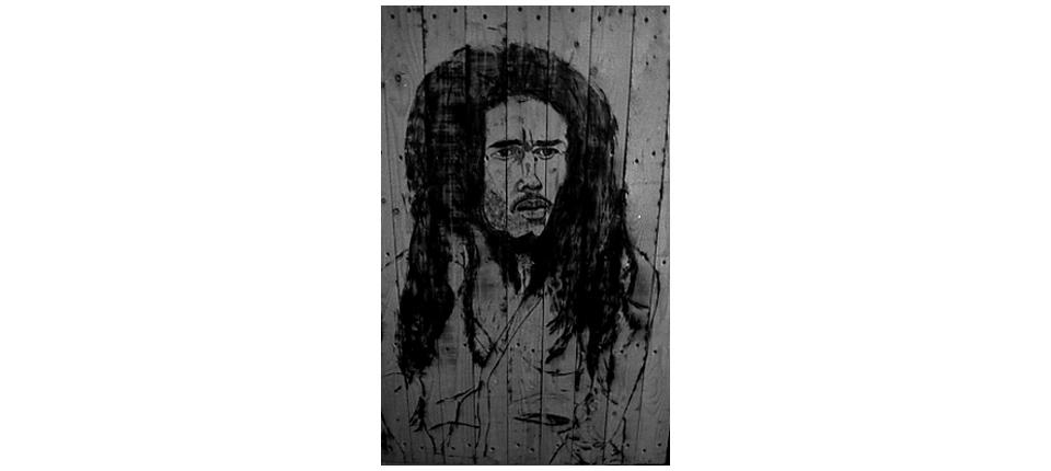 Old-création-Bois-Brulure-Bob-Marley-bvln