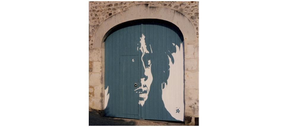 Old-création-Fresque-Bob-Marley-bvln